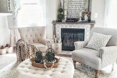 1587212079_Farmhouse-Living-Room-Ideas