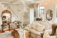 1587255492_Farmhouse-Living-Room-Ideas