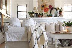 1587429054_Farmhouse-Living-Room-Ideas