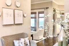 1587472321_Farmhouse-Living-Room-Ideas