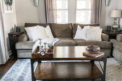 1587515630_Farmhouse-Living-Room-Ideas