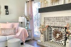 1587558911_Farmhouse-Living-Room-Ideas
