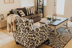 1587602435_Farmhouse-Living-Room-Ideas