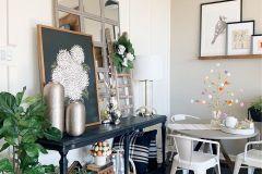 1587645736_Farmhouse-Living-Room-Ideas