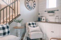 1587688998_Farmhouse-Living-Room-Ideas