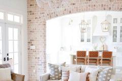 1587776106_Farmhouse-Living-Room-Ideas