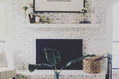 1587819609_Farmhouse-Living-Room-Ideas