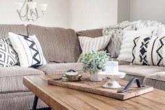 1587862983_Farmhouse-Living-Room-Ideas