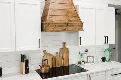 1587906469_Farmhouse-Living-Room-Ideas