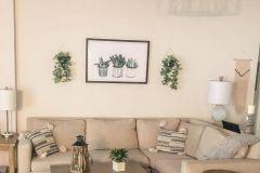 1587949726_Farmhouse-Living-Room-Ideas