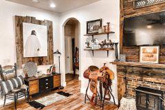 1588036335_Farmhouse-Living-Room-Ideas