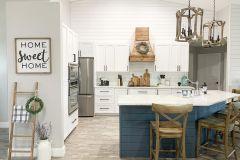 1588079839_Farmhouse-Living-Room-Ideas