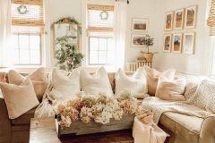 1588123158_Farmhouse-Living-Room-Ideas