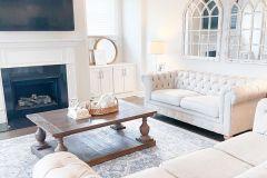 1588209792_Farmhouse-Living-Room-Ideas