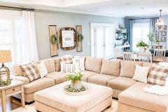 1588253191_Farmhouse-Living-Room-Ideas