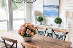 1588253192_Farmhouse-Living-Room-Ideas