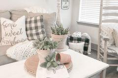 1588383174_Farmhouse-Living-Room-Ideas