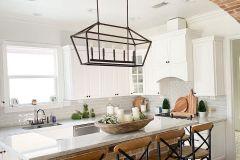 1588426736_Farmhouse-Living-Room-Ideas