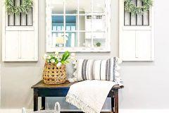 1588470200_Farmhouse-Living-Room-Ideas