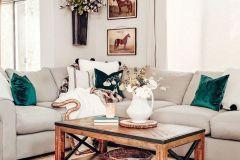 1588513526_Farmhouse-Living-Room-Ideas