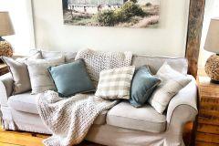 1588556780_Farmhouse-Living-Room-Ideas