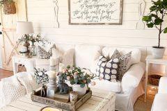 1588600020_Farmhouse-Living-Room-Ideas