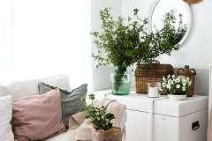1588643343_Farmhouse-Living-Room-Ideas