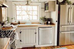 1588686622_Farmhouse-Living-Room-Ideas