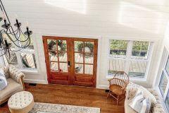 1588773316_Farmhouse-Living-Room-Ideas