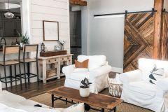 1588816591_Farmhouse-Living-Room-Ideas