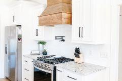 1588903149_Farmhouse-Living-Room-Ideas