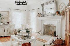 1589033158_Farmhouse-Living-Room-Ideas