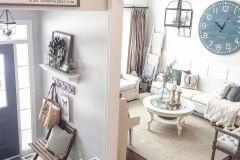 1589076972_Farmhouse-Living-Room-Ideas