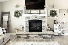 1589120227_Farmhouse-Living-Room-Ideas