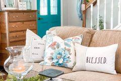 1589206752_Farmhouse-Living-Room-Ideas