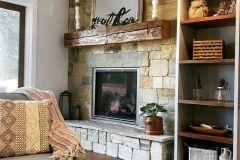 1589250021_Farmhouse-Living-Room-Ideas