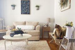 1589293293_Farmhouse-Living-Room-Ideas