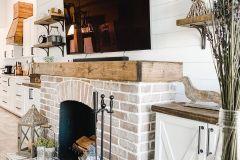 1589336588_Farmhouse-Living-Room-Ideas