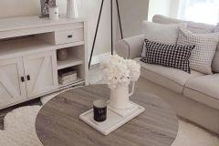 1589379851_Farmhouse-Living-Room-Ideas