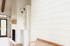 1589423096_Farmhouse-Living-Room-Ideas