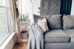 1589596364_Farmhouse-Living-Room-Ideas