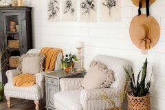 1589726522_Farmhouse-Living-Room-Ideas