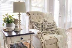1589769855_Farmhouse-Living-Room-Ideas