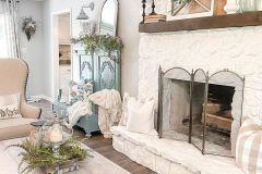 1589899944_Farmhouse-Living-Room-Ideas
