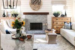 1589943234_Farmhouse-Living-Room-Ideas