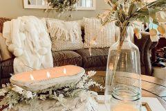 1590029774_Farmhouse-Living-Room-Ideas