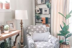 1590116290_Farmhouse-Living-Room-Ideas