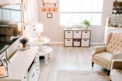 1590159542_Farmhouse-Living-Room-Ideas