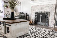 1590332654_Farmhouse-Living-Room-Ideas