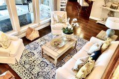 1590419180_Farmhouse-Living-Room-Ideas